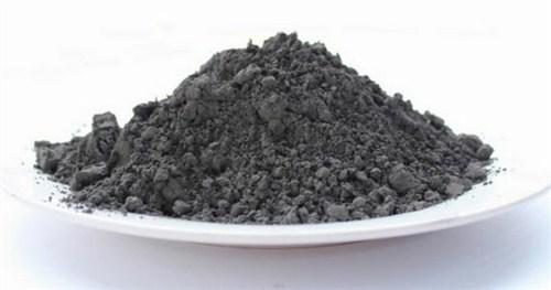 嘉兴回收稀有金属回收价格,稀有金属