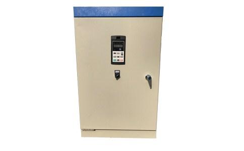 PLC控制柜厂家|PLC控制柜组成|PLC控制柜标准柜|创银
