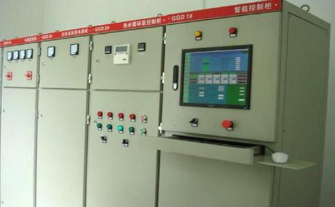 控制柜保养方法|高端控制柜保养|控制柜保养|创银供