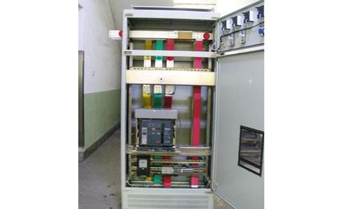高低压控制柜|高低压控制柜特点|高低压控制柜功能|创银供