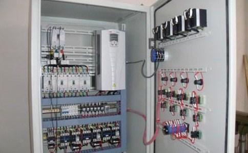 印刷设备专用变频器|印刷设备变频器|印刷变频器|创银供