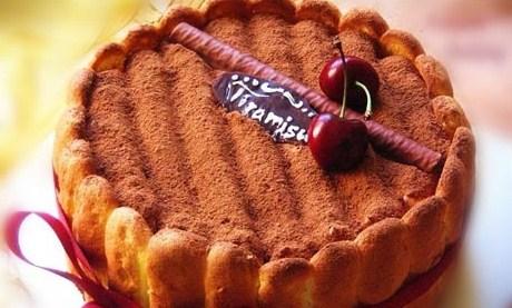 兰州蛋糕原料—蛋糕的配料|鸿荣维尚供
