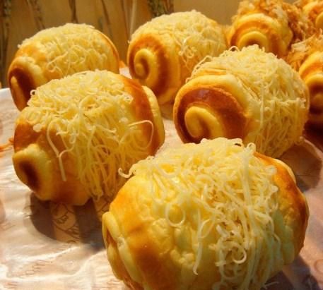 兰州蛋糕原料—蛋糕制作|鸿荣维尚供