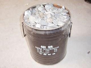 回收稀有金属回收推荐厂家,稀有金属