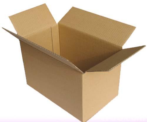 苏州宏图包装材料有限公司