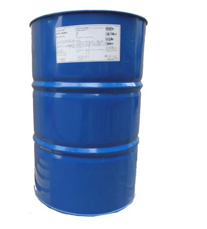 Croda合成酯 三羟甲基丙烷油酸酯 合成酯用途和氏璧供
