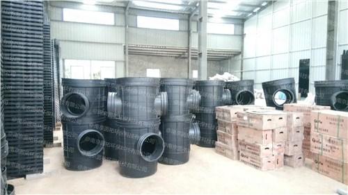 珠海专业雨水收集厂家实力雄厚,雨水收集