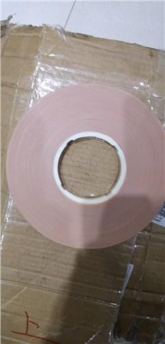 提供宁波抛光带的标准规格厂家  贺麦供