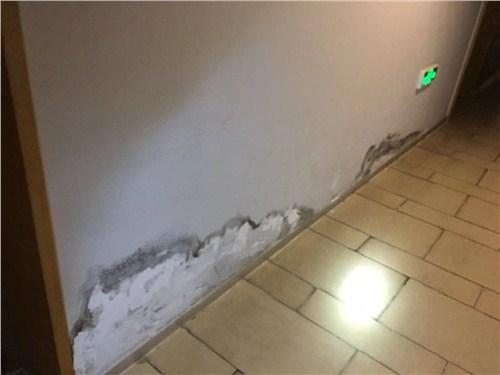 天心区淋浴房漏水维修不敲砖材料厂家,维修不敲砖材料厂家