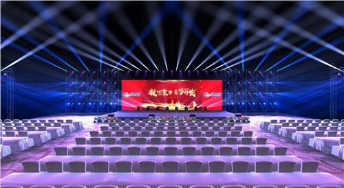 灯光音响租赁厂家报价 优质推荐「上海翟悦文化传播供应」
