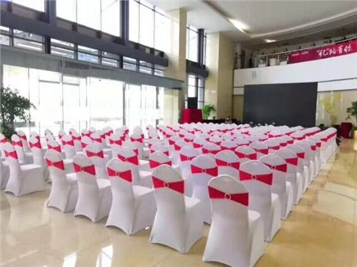 虹口区专业桌椅租赁推荐厂家,桌椅租赁