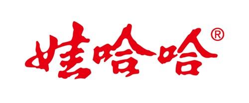 郑州广告商标设计,商标设计