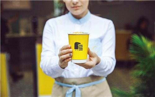 南京专业包装设计公司中心 有口皆碑「美御营销策划」
