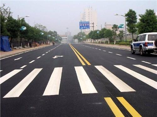 浙江通用水性道路标线漆销售电话,水性道路标线漆