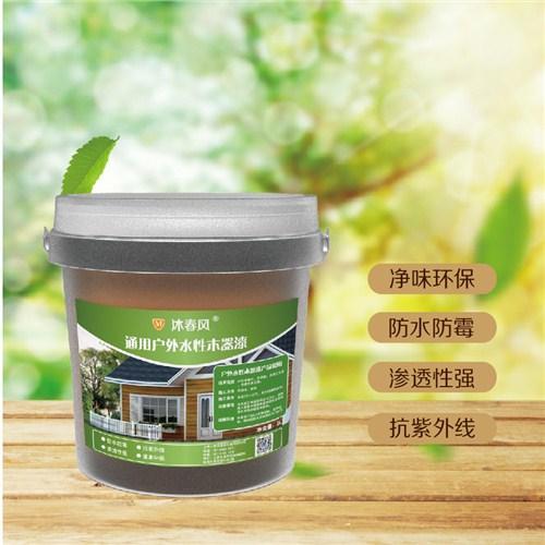 山东质量涂料 欢迎咨询「上海沐春风建筑科技供应」