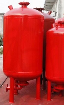 SQL气压罐厂家报价隔膜气压罐批发采购如何维护气压罐 欧业供