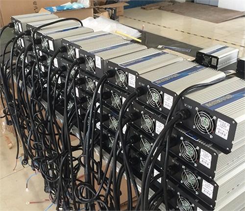 北京便携锂电池充电机厂家供应 诚信服务「涛格供应」