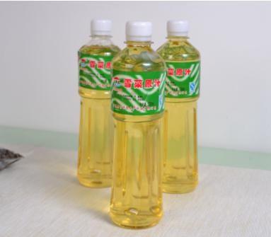 雪菜原汁-生产-供应-紫云堂供