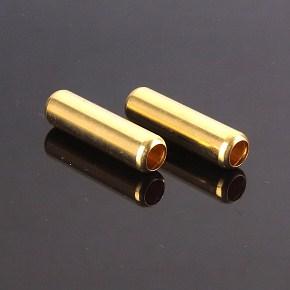 杭州专用黄铜管深加工销售厂家,黄铜管深加工