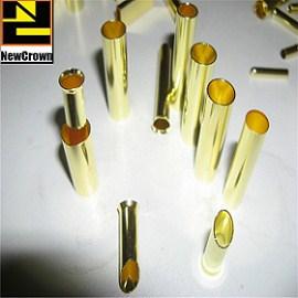 原装黄铜管深加工服务放心可靠,黄铜管深加工