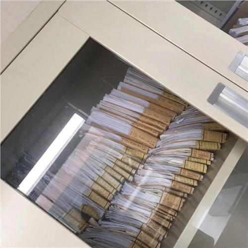 南京代理代账代理记账出具财务报表,代理记账