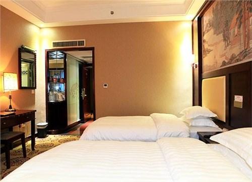 杨浦区正宗酒店预订价格,酒店预订