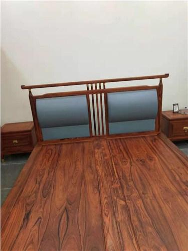 正规餐椅换布高质量的选择「上海玉婷家具供应」