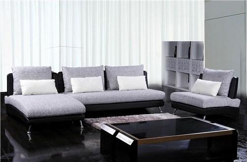 松江区官方餐椅换布要多少钱,餐椅换布