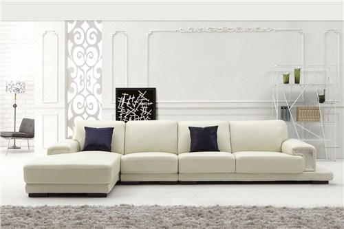 青浦区专业沙发换布多少钱,沙发换布