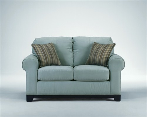 黄浦区专业沙发换布哪家质量好「上海玉婷家具供应」