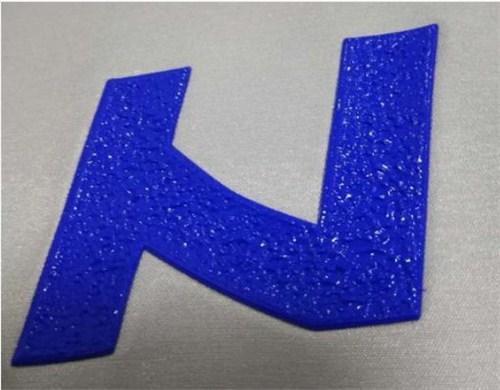 硅胶热转印厂家-质量-品牌-丰有供