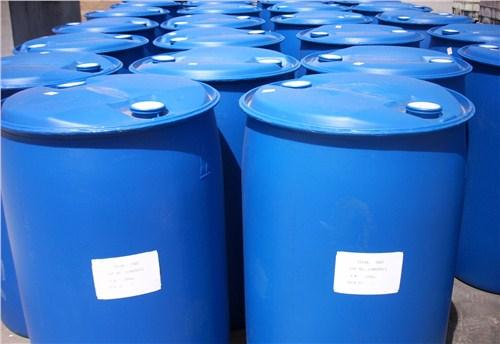 碳五脱硫剂-介绍-厂家-章甫供