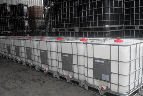 宁波章甫能源科技有限公司