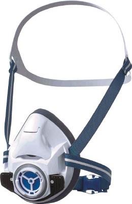 日本重松口罩怎么样-九展-日本重松防尘口罩