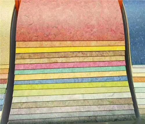 湖南福爾波塑膠地板供應 誠信(xin)為本「河南歐(ou)柯曼建材供應」