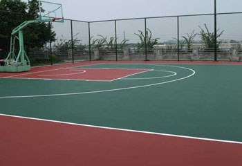 濮阳医院PVC地板公司,地板