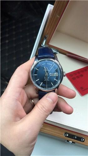 朝阳新区专业回收手表回收要多少钱 值得信赖「青山湖区燕姐奢侈品供应」