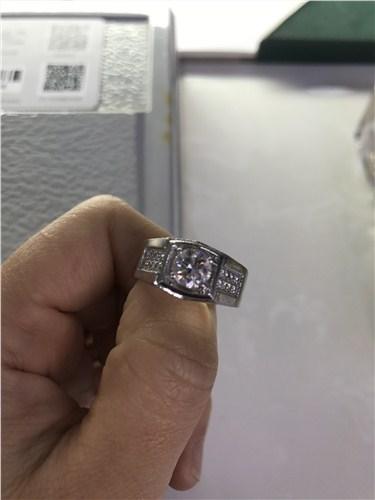 南昌县高价回收铂金回收要多少钱 欢迎来电「青山湖区燕姐***品供应」
