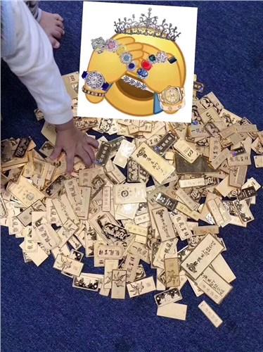 优质黄金回收免费咨询 客户至上「青山湖区燕姐奢侈品供应」