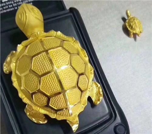 青山湖区黄金回收要多少钱,黄金回收