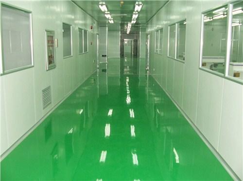 优质洁净室来电咨询,洁净室