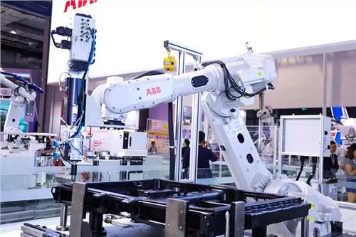 福建视觉自动化设备 创造辉煌「宁波研新工业科技供应」