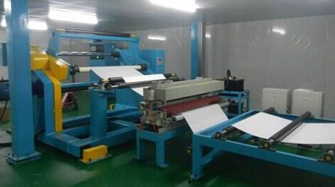 安徽自动薄膜瑕疵检测制造厂家,薄膜瑕疵检测