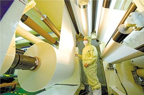 安徽专业薄膜瑕疵检测哪家强,薄膜瑕疵检测