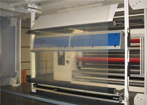 智能薄膜视觉检测系统厂家现货,薄膜视觉检测系统