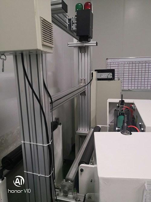 操作性能好薄膜瑕疵检测高性价比的选择,薄膜瑕疵检测