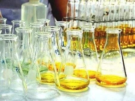 淄博化学实验室玻璃仪器价格,玻璃仪器