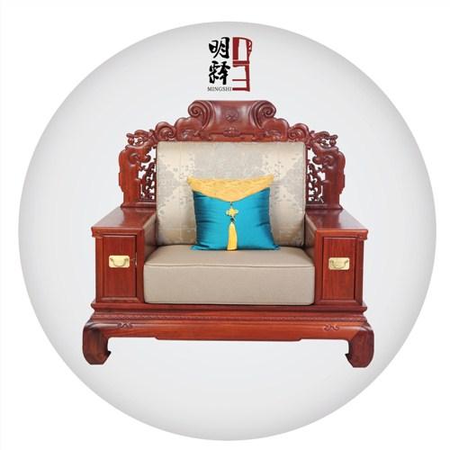 深圳市金品家具有限公司
