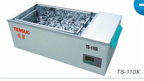 提供上海恒温振荡器多少钱上海天呈实验仪器制造供应