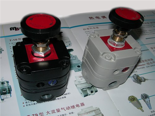 上海盛霞光电科技有限公司